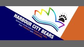 Harbour City Bears - Communities/Gay, Bi, Bear - Darlinghurst