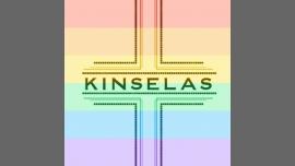Kinselas Hotel - Bar/Gay Friendly - Darlinghurst