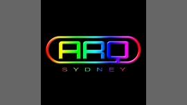 ARQ - Nachtclub/Gay - Darlinghurst