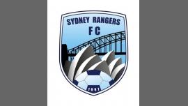 Sydney Rangers FC - Sport/Gay, Lesbierin, Hetero Friendly, Bi - Sydney
