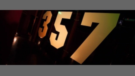 357 Sauna - Sauna/Gay, Bear - Sydney