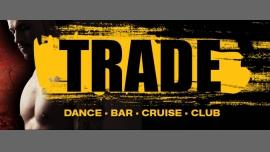 Trade - Sex-club/Gay - Surry Hills