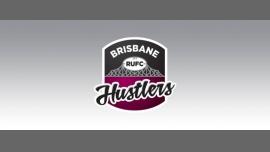 Brisbane Hustlers - Deportes/Gay, Bi, Hetero Friendly - Brisbane