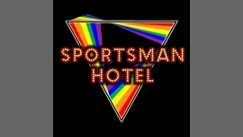 The Sportsman Hotel - Alojamiento/Gay - Spring Hill
