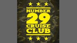 Number 29 - Sex-club/Gay - Brisbane