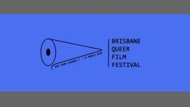 Brisbane Queer Film Festival - Cultura y Ocio/Gay, Lesbiana, Trans, Bi - Brisbane