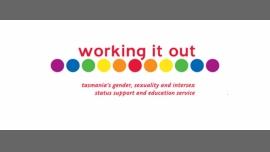 Working It Out - Comunidades/Gay, Lesbica, Trans, Bi - Hobart