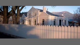 The Islington Hotel - Accommodation/Gay Friendly - Hobart