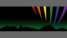 QTas Choir - Culture et loisirs/Gay, Lesbienne - Hobart