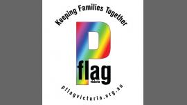 PFLAG Victoria - Lutte contre l'homophobie/Gay, Lesbienne - South Yarra