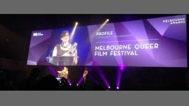 Melbourne Queer Film Festival - Culture et loisirs/Gay, Lesbienne, Trans, Bi - Melbourne