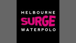Melbourne Surge - Sport/Gay, Bi - Melbourne