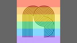 Midsumma Festival - Culture et loisirs/Gay, Lesbienne, Trans, Bi - Melbourne