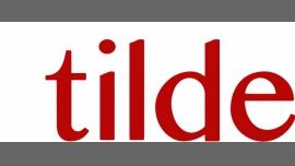 Tilde - Culture et loisirs/Gay, Lesbienne, Trans, Bi - Melbourne