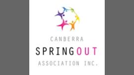 Canberra SpringOUT - Communità/Gay, Lesbica, Trans, Bi - Canberra