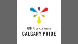 Calgary Pride - Gay-Pride/Gay, Lesbienne - Calgary