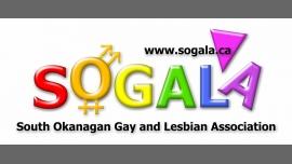 South Okanagan Gay and Lesbian Associati - Convivialité/Gay, Lesbienne - Penticton