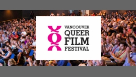 Vancouver Queer Film Festival - Culture and Leisure / Gay, Lesbian - Vancouver