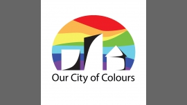 Our City of Colours - Usabilidade/Gay, Lesbica - Vancouver