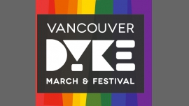 Vancouver Dyke March - Lesbians / Lesbian - Vancouver