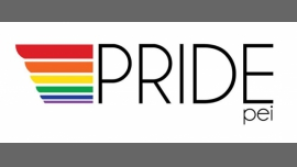 Pride PEI - Gay-Pride/Gay, Lesbiana, Trans, Bi - Charlottetown