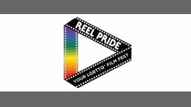 Reel Pride Winnipeg - Culture et loisirs/Gay, Lesbienne, Trans, Bi - Winnipeg