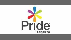 Pride Toronto - Gay-Pride/Gay, Lesbienne, Trans, Bi - Toronto