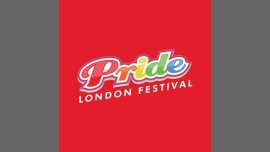 Pride London - Gay-Pride / Gay, Lesbiana - London