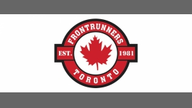 Toronto Front Runners - Sport/Gay, Lesbienne - Toronto
