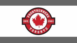 Toronto Front Runners - Deportes/Gay, Lesbiana - Toronto