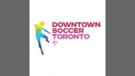 Downtown Soccer Toronto - Sport/Gay, Lesbienne - Toronto