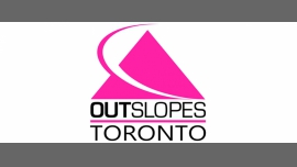 Toronto Gay Ski and Snowboarding Club - Esporto / Gay, Lesbica - Toronto