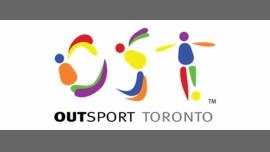 OutSport Toronto - Sport/Gay, Lesbienne - Toronto
