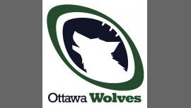 Ottawa Wolves RFC - Esporto/Lesbica Friendly, Hetero Friendly - Ottawa