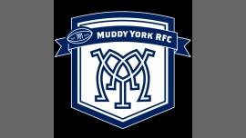 Toronto Muddy York Rugby Football Club - Deportes/Gay, Bi - Toronto