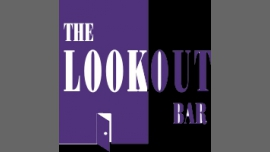 The Lookout - Bar/Gay, Lesbian - Ottawa