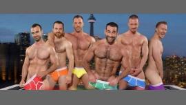 Woody's - Bar/Gay - Toronto