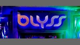 Blys Bar - Bar/Gay - Toronto