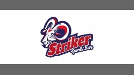 Stricker - Bar/Gay - Toronto