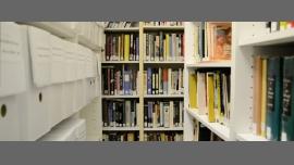 Canadian Lesbian & Gay Archives (CLGA) - Culture et loisirs/Gay, Lesbienne, Trans, Bi - Toronto