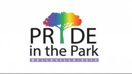 Belleville Pride - Gay-Pride/Gay, Lesbienne, Trans, Bi - Belleville