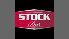 Stock Bar - Bar/Gay - Montréal