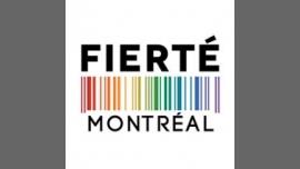 Fierté Montréal Pride - Gay-Pride/Gay, Lesbienne - Montréal