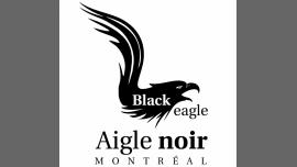 L'Aigle Noir - Bar/Gay, Lesbienne - Montréal