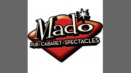 Cabaret Mado - Cabaret/Gay - Montréal