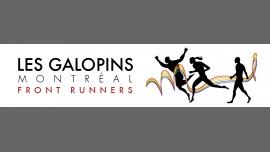 Front Runners Montréal (Galopins) - Sport/Gay, Lesbienne - Montréal