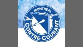 À Contre Courant - Sport/Gay, Lesbienne - Montréal