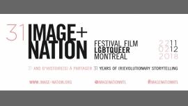 Image+Nation - Culture et loisirs/Gay, Lesbienne, Trans, Bi - Montréal