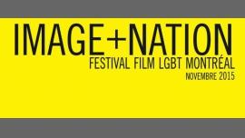 Image+Nation - Kultur und Freizeit/Gay, Lesbierin, Transsexuell, Bi - Montréal