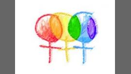 Centre de solidarité lesbienne (CSL) - Lesbiennes/Lesbienne - Montréal